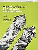 A Vos Marques, Prets, Gerez ! 2e édition + Monlab