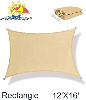 sail umbrella design