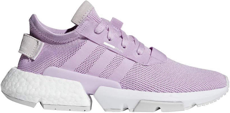 Adidas ORIGINALS Womens POD-S3.1 shoes Fashion Sneakers
