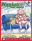 Poppleton and Friends: An Acorn Book (Poppleton #2)