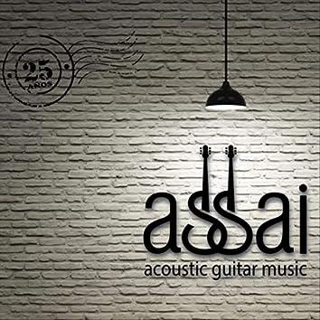 Assai (25 Años)