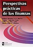 Perspectivas Prácticas de las Finanzas (Libro Técnico)