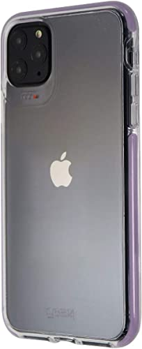 popular Gear4-Cases-Piccadilly-Apple-iP11 discount online sale Pro Max-FG-Lavender outlet sale