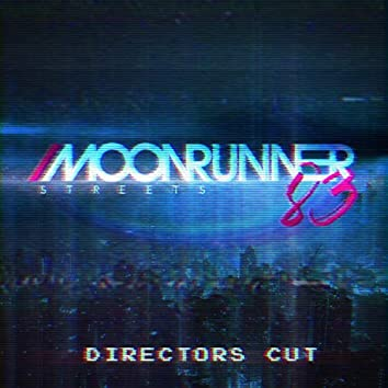 Streets (Director's Cut)