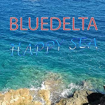 HAPPY SEA