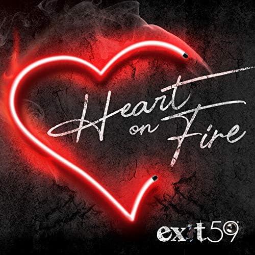 Exit 59