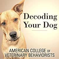 Decoding Your Dog's image