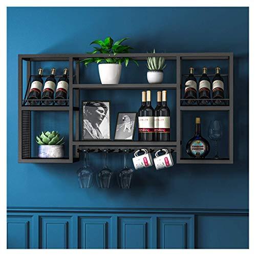 vinoteca integrable de la marca WLABCD