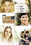 In the Land of Women [DVD] [2007] by Kristen Stewart