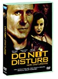 Do Not Disturb [Italia] [DVD]