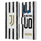 Head Case Designs sous Licence Officielle Juventus Football Club Coutume Personnalisé Maison Coque...