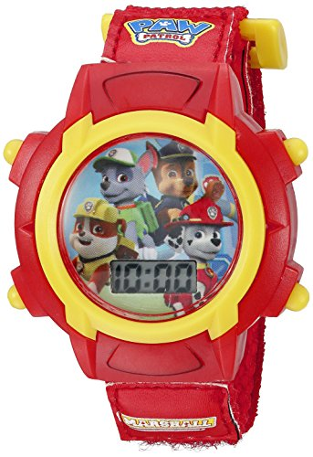 red watch digital - 9