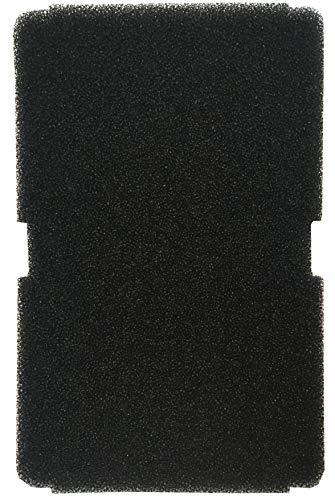 Filtro de repuesto Comedes para secadora de bomba de calor | se puede utilizar en lugar de filtro original 2964840100 | Para dispositivos Beko, Blomberg, Grundig, ElektraBregenz (1 unidad)