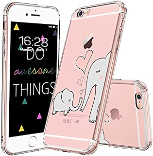 elephant iphone 6s case