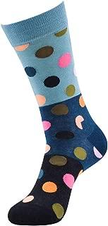 Socks for Women&Men (20-30mmHg) -Best for Running, Travel,Cycling,Pregnant,Nurse, Edema