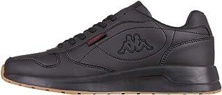 Kappa II, Sneakers Basses Mixte