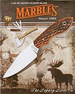 Catalog 2004 Edition