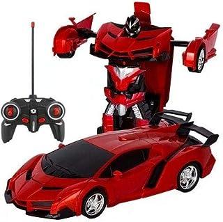 السيارة المتحولة العاب سيارات و شاحنات