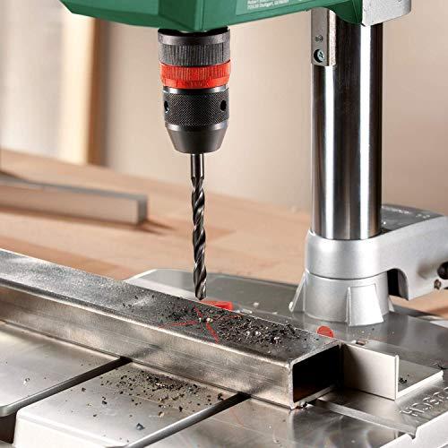 Bosch PBD 40 - Taladro de columna (710 W, caja de cartón)