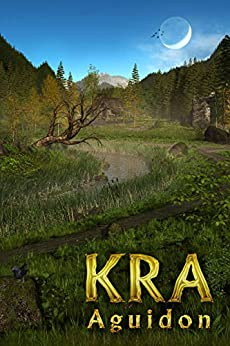 KRA by [Aguidon]