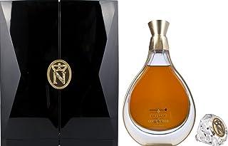 """Courvoisier L""""Essence Cognac 1 x 0.7 l"""