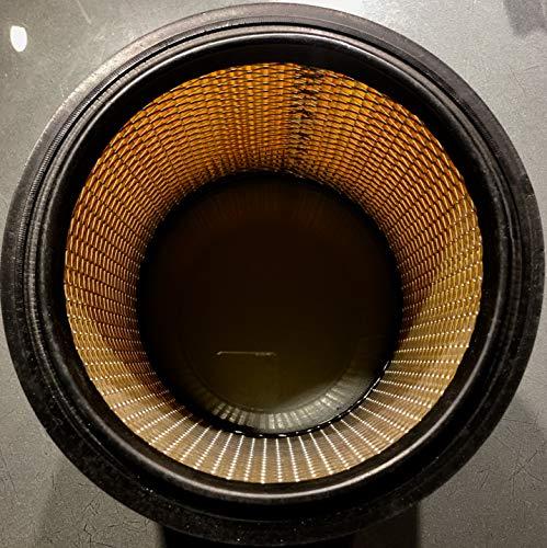 PARKSIDE LIDL ! STABILE AUSFÜHRUNG ! Faltenfilter Filter Trockenfilter mit Stahlinnengitter Filterpatrone Trockenfilter für Nass Trocken Sauger PNTS 23 E 1250 1300 A1 B2 C3 1400 A1 B1 C1 D1 1500 A1 B2 B3