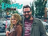 Boomerang - Saison 1