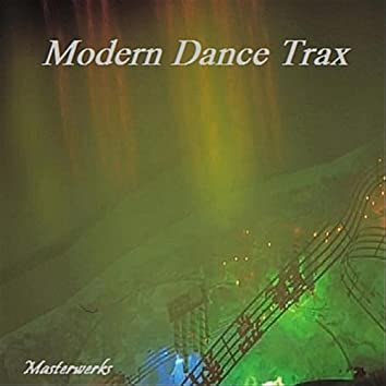 Modern Dance Trax