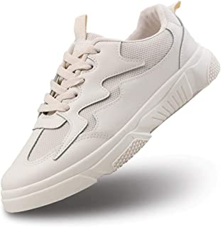 Men's Sneakers, Increased Shock Absorption, Breathable, Non-Slip Wearable Casual Shoes, Lightweight Running Shoes