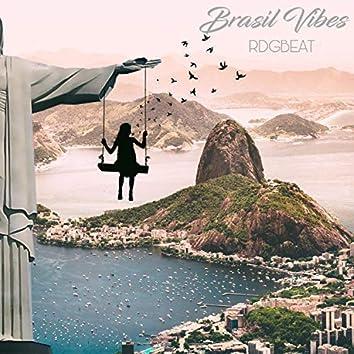 Brasil Vibes