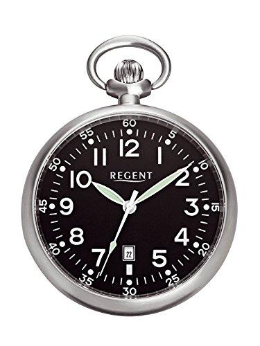 Regent P62