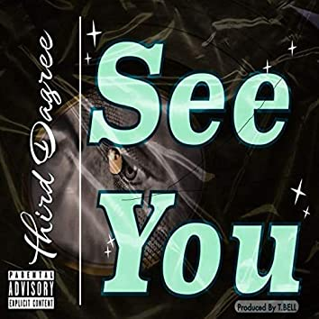 See You