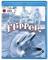 Flipper Season 1/ [Blu-ray] [Import]