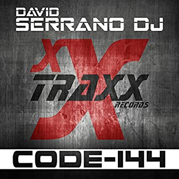 Code-144