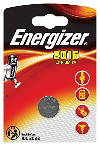 Energizer Batteries Energiser