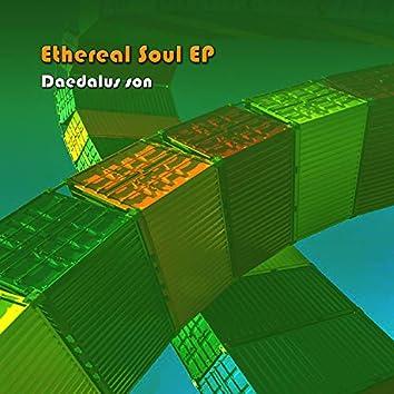 Ethereal Soul EP