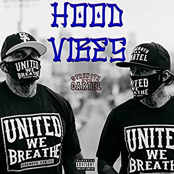Hood Vibes