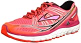 Brooks Transcend 1 Running Women's Shoes Size 6
