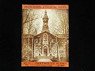 Best princeton university memorabilia Reviews