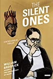 Image of The Silent Ones: A Father Anselm Thriller (Father Anselm Thrillers)