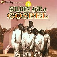 Golden Age of Gospel:
