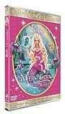 Barbie-Fairytopia : Mermaidia