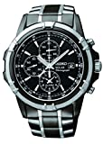 Mens Seiko Watches