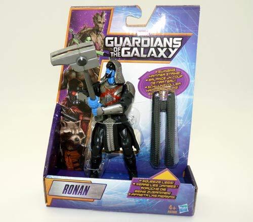 Les Gardiens de la Galaxie – Ronan – Figurine Action