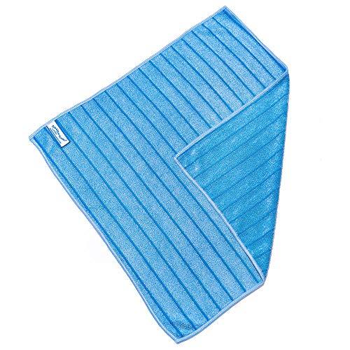 Das Blaue Wunder Plus Reinigungstücher Set (11)