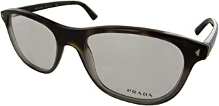 Best prada journal sunglasses Reviews