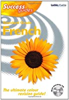 FRENCH SUCCESS GUIDE WITH CD (Leckie)