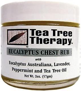 Best peppermint tea tree oil Reviews