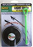 Grass Gator 8030 EZ Electric Replacement String Trimmer...