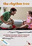 autism and special needs dvd, cd and pdf songbook : music for fun and learning - perfect for parents, educators and therapists - developed by a music therapist